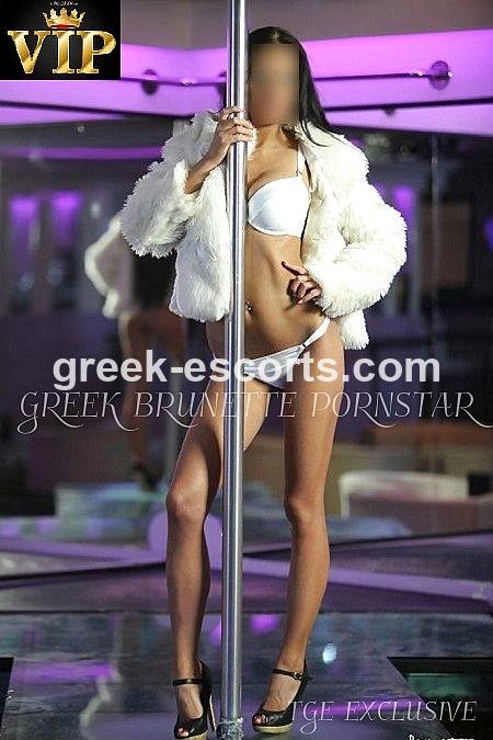 pornstars greek escort term