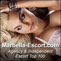 marbella-escort.com