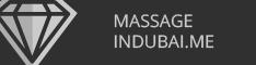 www.massageindubai.me