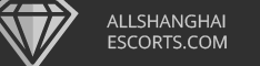 www.allshanghaiescorts.com