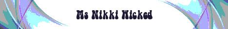 MsNikkiWicked