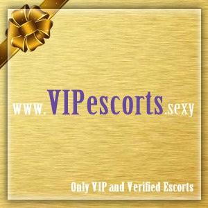 vipescorts.sexy