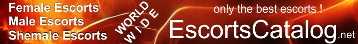 EscortsCatalog.net