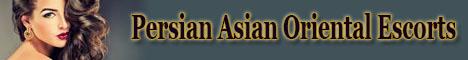 persianasianoriental.com