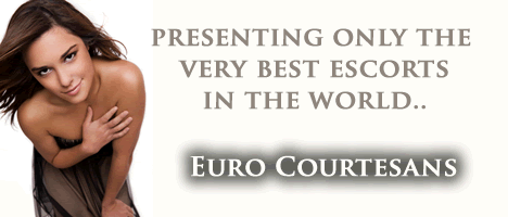 eurocourtesans