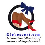 global escort