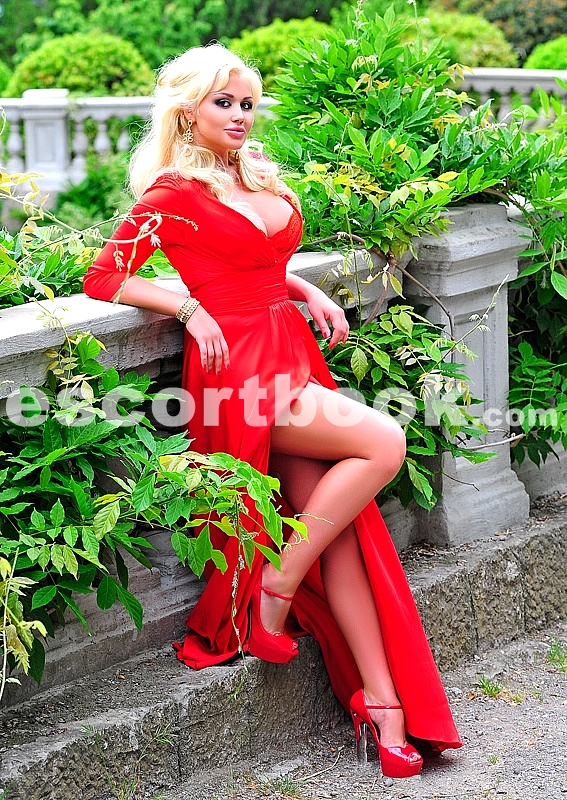 husband moscow independent escorts