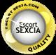 www.escort.sexcia.com