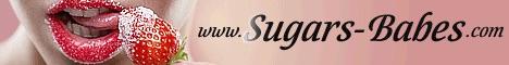 http://sugars-babes.com
