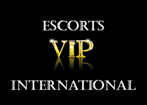 escorts-vip-international.fr