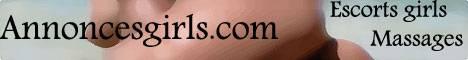 annoncesgirls.com