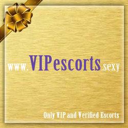 Www.vip-escort
