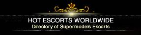 hotescortsworldwide.com
