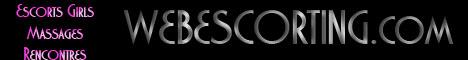 Web Escorting