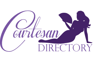 courtesan.directory