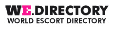 WorldEscortDirectory.com