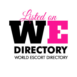 www.worldescortdirectory.com