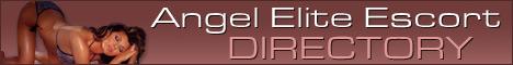 angel-elite-escort.com