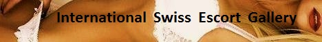 international-swiss-escort.com