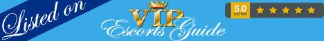 http://vip-escortguide.com