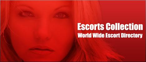 http://www.escortscollection.com