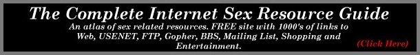 escorts.escort-europe.com