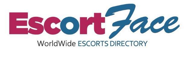 Escort Face WorldWide ESCORTS DIRECTORY