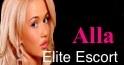 allavip.com