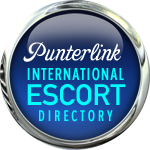 PUNTERLINK.COM