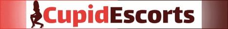 Cupid UK Escort Directory