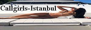 callgirls-istanbul