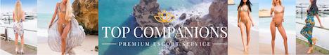 topcompanions.com