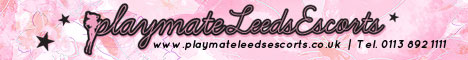 playmateleedsescorts.co.uk