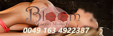 bloom-escort.com