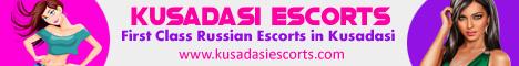www.kusadasiescorts.com/links/