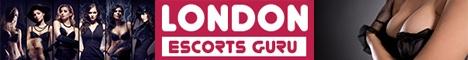 London Guru Exchange banners network