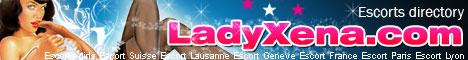 ladyxena.com/fr/escort-girl