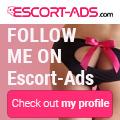 https://www.escort-ads.com/escort/canada/london/brunasexybrazilian