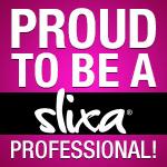 Slixahttps://www.slixa.com/uk/london