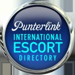 http://www.londonukescorts.co.uk/escort/47581