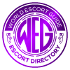 https://www.world-escort-guide.com/