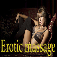 lovescrtomoscow.ru massage