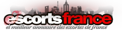 escortsfrance