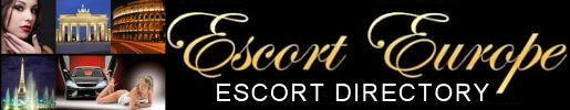 https://escort-europe.com