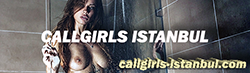 callgirls-istanbul.com