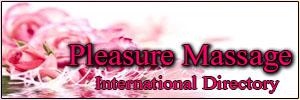 pleasuremassagedirectory.com