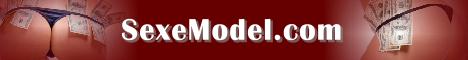 sexemodel