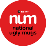 National Ugly Mugs - Ending violence against sex workers