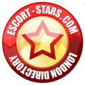 Escort Stars