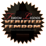 femdomlegends.com